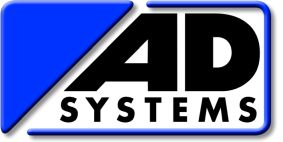 AD Systems GmbH